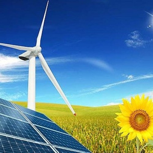 Understanding The Different Advantages Of Renewable Energy