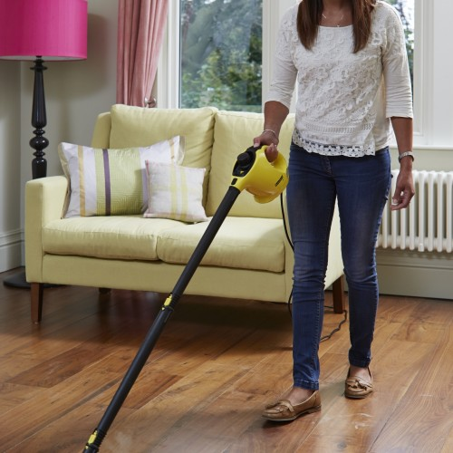 Advantages Of Using Steam Cleaners For Cleaning Your Home