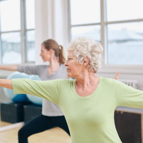 Wellness 101: What You Should Do To Become And Remain Healthy