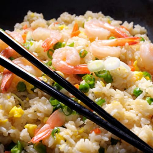 Exploring Chinese Cuisine — You Need to Try China's Most Popular Dishes At Least Once!
