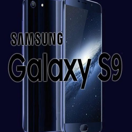 Samsung Galaxy S9 In Online Video Method: A New Report