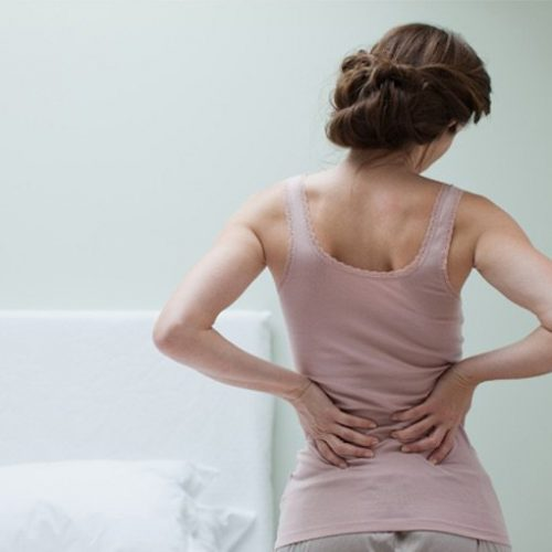 5 Home Remedies For Muscle Pain