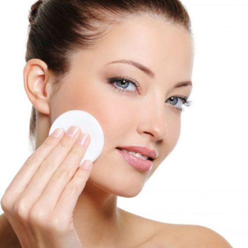Acne Pads – How Well Do They Really Work?