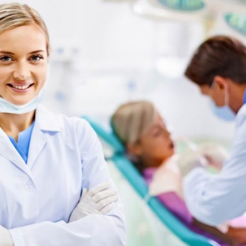 How To Find Dentist Clinics In Thunder Bay?