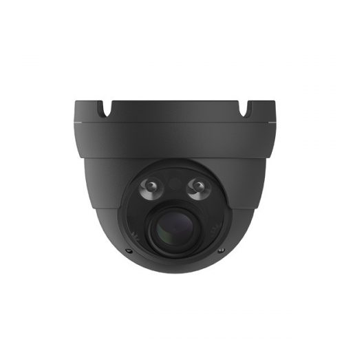 5 Useful Tips To Choose The Right Security Camera For Your Home