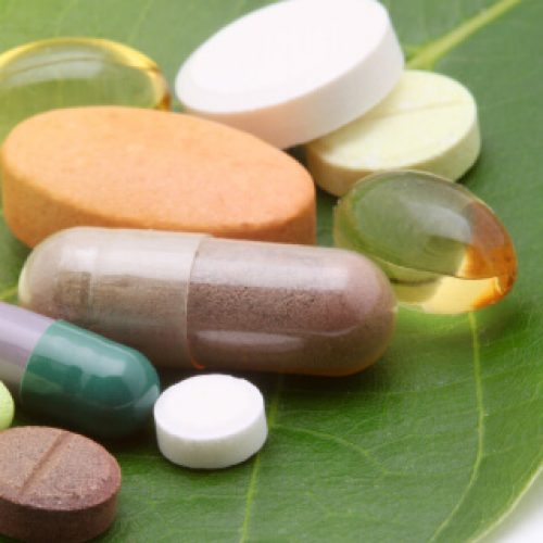 All You Need To Know About Selecting The Perfect Health Supplement