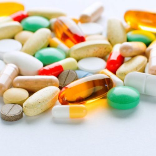 Steps For Selecting The Perfect Supplement For Joint Support