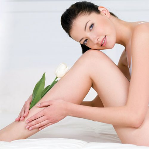 Benefits And Uses Of Waxing For Both Men And Women?