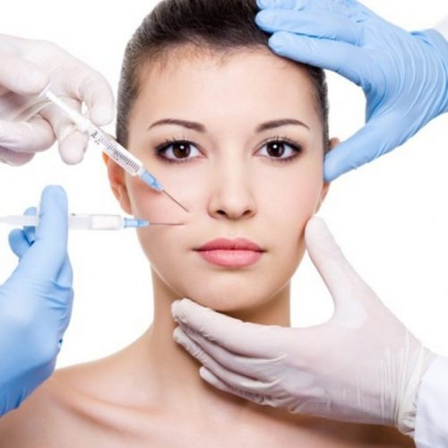 How To Find The Best Cosmetic Injector