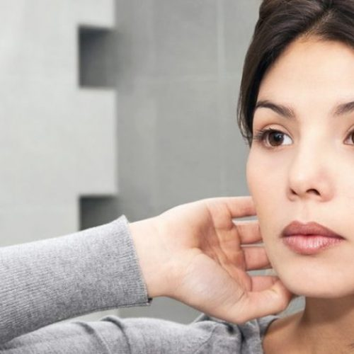 The Faces Lift Process With Cosmetic Surgery