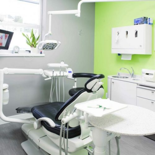 The Typical Cost Of A Dental Implant Procedure