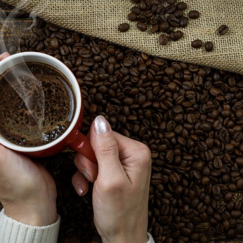 Does Coffee Really Put Fertility At Risk?
