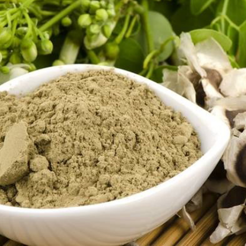 Key Factors One Should Know About Buying Kratom Online