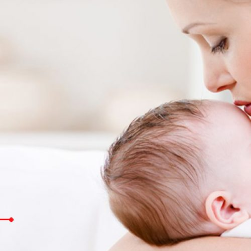 How Can You Choose The Best IVF Facility Abroad