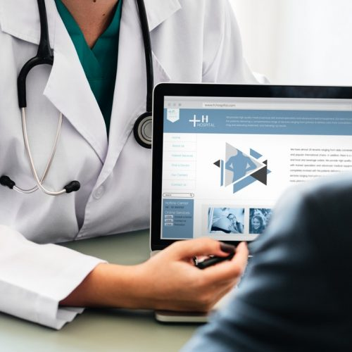 4 Cost-Effective Tips for Setting Up a Medical Clinic