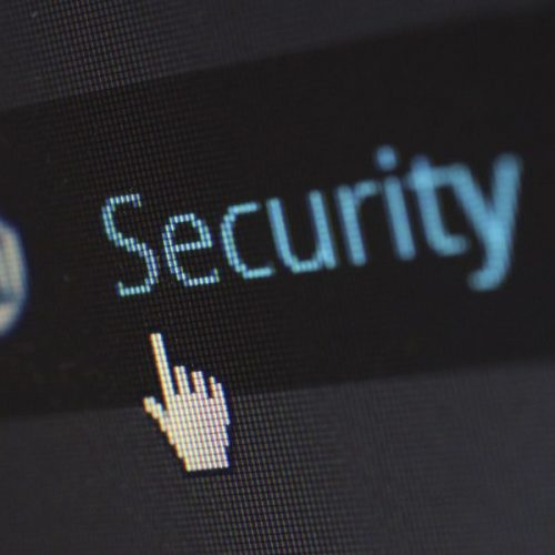 How Technology Can Protect Your Home and Family