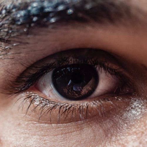 Dangers Of Letting Your Chronic Dry Eyes Go Unchecked