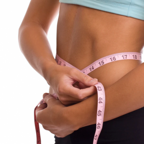 5 Ways To Beat Stubborn Belly Fat and Get The Body You Want