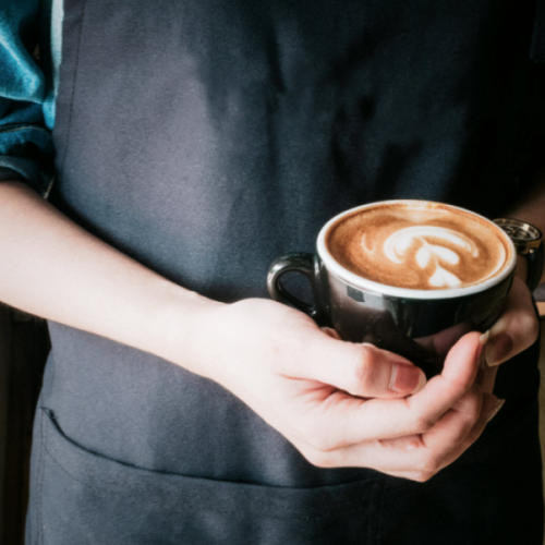 4 Ways To Make Your Convenient Morning Coffee Taste Like It Was Made by A Barista