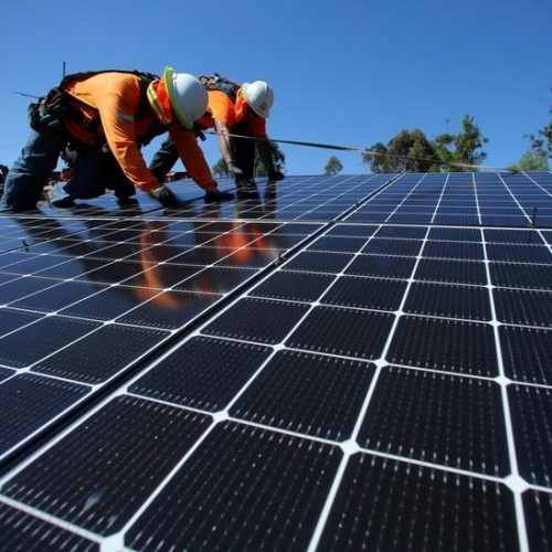 3 Things To Look For In Florida Solar Installers