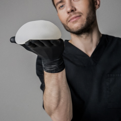 What Are The Top Benefits Of Breast Augmentation?