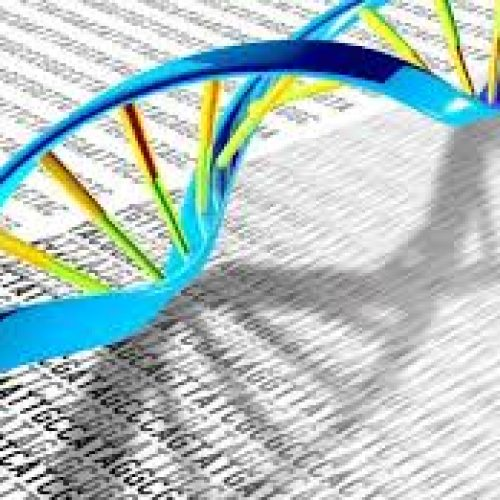 What Is DNA Sequencing And How Does It Work?