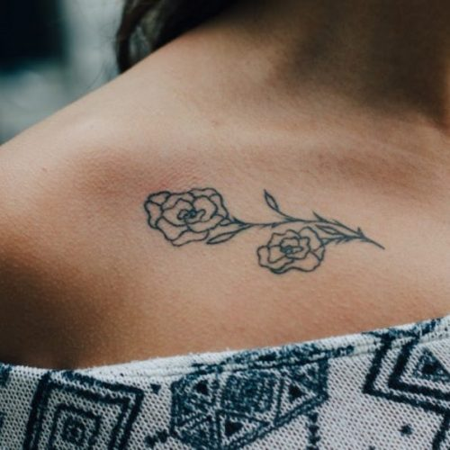 Popular Styles Of Tattoo Styles You Can Consider For Next Tat