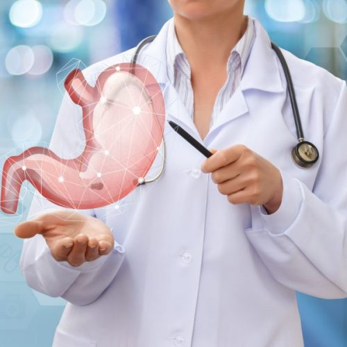Gastric Balloon And Gastric band: What's The Difference?